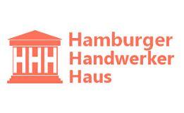 Hamburger Handwerkhaus Michael Manke Hamburg