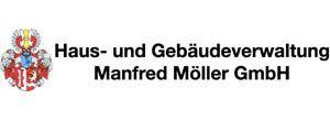 Haus- und Gebäudeverwaltung Frankfurt