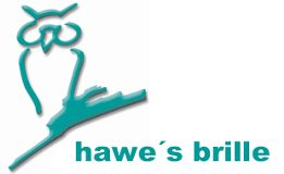 hawes brille Hannover