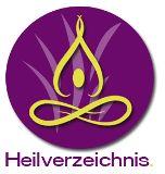 Heilverzeichnis Bielefeld