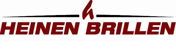 Heinen Brillen  Bochum