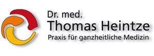 Heintze Facharzt für Innere Medizin, Thomas Dr. med. Naturheilverfahren, Homöopathie, Akupunktur Marburg