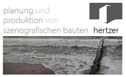hertzer GmbH Berlin