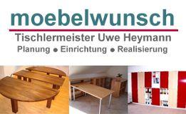 Heymann Uwe Berlin