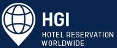 HGI Hotel Reservation Worldwide Köln