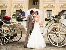 Hochzeitsfotograf in Berlin - Fotos eurer Hochzeit Berlin