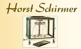 Horst Schirmer, Inh. Eyk Schirmer e.K. Berlin