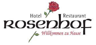 hotel-rosenhof.net Wassenberg