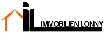 Immobilien Lonny Ruppichteroth