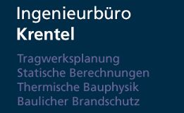 Ingenieurbüro Krentel GmbH Berlin