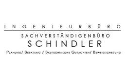 Ingenieurbüro Schindler Bonn
