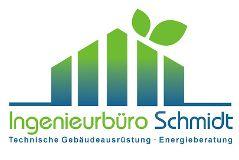 Ingenieurbüro Schmidt Trier