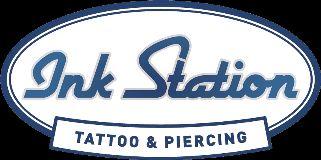 Fotos de Ink Station Tattoo und Piercing
