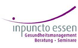 Inpuncto essen Bonn