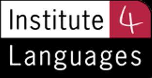 Institute4Languages   Sprachschule Hamburg Hamburg
