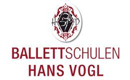 International Dance Academy Berlin Berlin