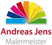 Jens Malerarbeiten Wedemark
