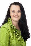 Foto de Jessica Bäumer Praxis für Psychotherapie und Eheberatung