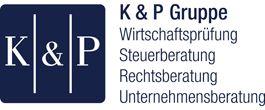 K & P Partnerschaft Siegen