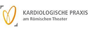 Kardiologische Praxis am Römischen Theater Mainz