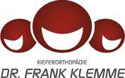 Klemme Frank Dr. Frankfurt