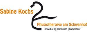 Kochs Sabine Physiotherapie am Schwanhof Marburg