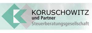 Koruschowitz und Partner Steuerberatungsgesellschaft Groß-Gerau