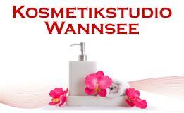 Kosmetikstudio Wannsee - Katja Charisius Berlin
