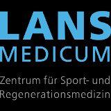 LANS Medicum - Lanserhof Hamburg Hamburg