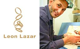 Leon Lazar Goldschmiede & Uhrmachermeister Berlin