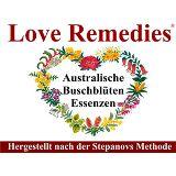 Foto de Love Remedies EU WUNDER-SCHOEN Naturprodukte Ltd.