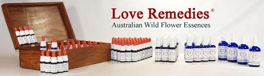 Fotos de Love Remedies EU WUNDER-SCHOEN Naturprodukte Ltd.