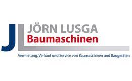 Lusga Jörn Baumaschinen Hamburg
