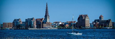 Martens & Prahl Versicherungskontor GmbH Rostock Rostock