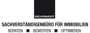 MEHRWERT Dipl.-Ing. Architekt Ch. W. Petri ö.b.u.v. Sachverständiger Langen