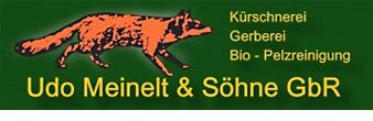 Meinelt Udo & Söhne GbR Rötha