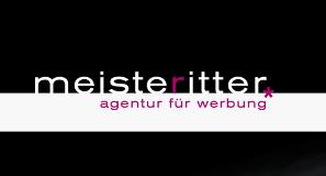 meisteritter - Agentur für Werbung :: Full Service Werbeagentur Berlin Berlin
