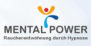Foto de Mental Power Gesellschaft für angewandte Mentaltherapie in Hypnose UG (haftungsbeschränkt)