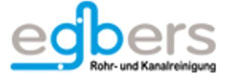 Michael Egbers GmbH Rohr- und Kanalreinigung Ratingen