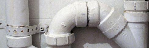 Fotos de Michael Egbers GmbH Rohr- und Kanalreinigung