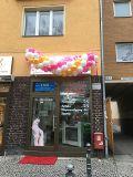 Mimis Nails Nagelstudio Berlin