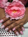 Fotos de Mimis Nails Nagelstudio