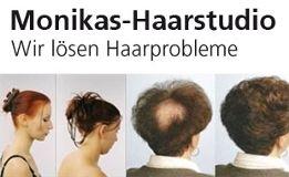 Monikas Haarstudio Bühlertal