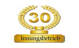 Mücke, Siegfried - Schlosserei und Zaunbau Hennigsdorf