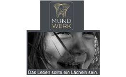Mundwerk Zahnärztliche Gemeinschaftspraxis Hamburg