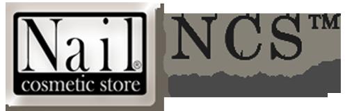 Nail Cosmetic Store ® Velbert