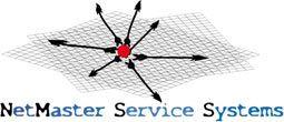 NetMaster Service Systems Inh. J. Schlierkamp EDV, Weblösungen und Kommunikation Soest