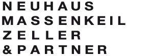 Neuhaus, Massenkeil, Zeller & Partner Neuwied