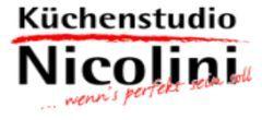 Nicolini Küchenstudios Köln