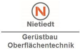 Nietiedt Gruppe Hamburg